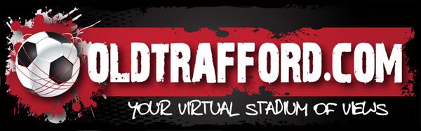 OldTrafford.com Logo