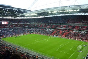 Wembley_Stadium